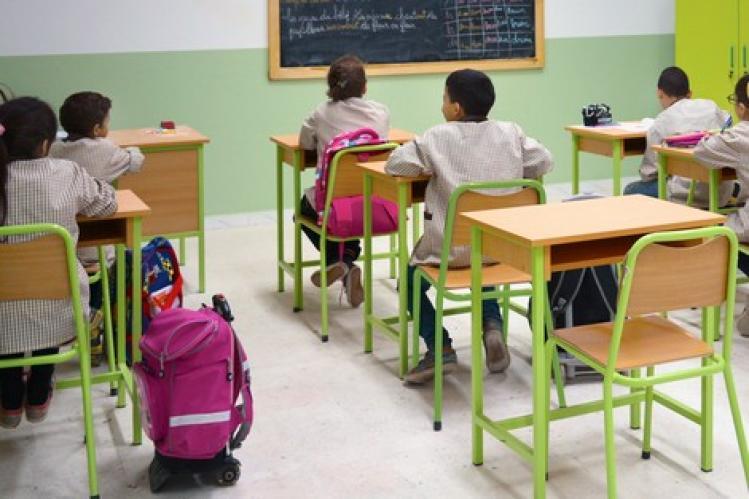 الوزير أمزازي يتدخل لإنصاف تلميذ منعته مؤسسة خصوصية بطنجة من اجتياز امتحانات البكالوريا
