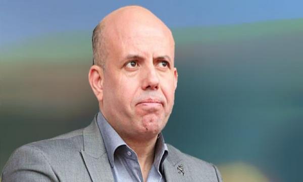 رئيس شبيبة القبائل: أتمنى أن يكون 10 يوليوز يوما للاحتفال في كل الجزائر بهزم الرجاء والتتويج
